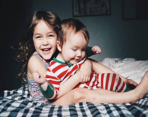 105834026 1554409106250r1e7a5 t20 1jz4xn 480x380 - توانایی و صبر در کنار هم برای عکاسی از کودک