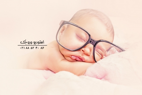 08 6 1 500x99999 - گالری تصاویر نوزاد