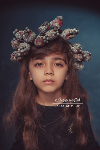 DSC00651 99999x500 - گالری تصاویر کودک