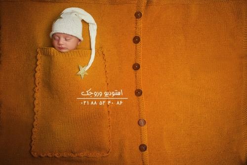 DSC01967 500x99999 - گالری تصاویر نوزاد