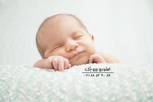 IMG 4267 1 1 500x99999 - گالری تصاویر نوزاد