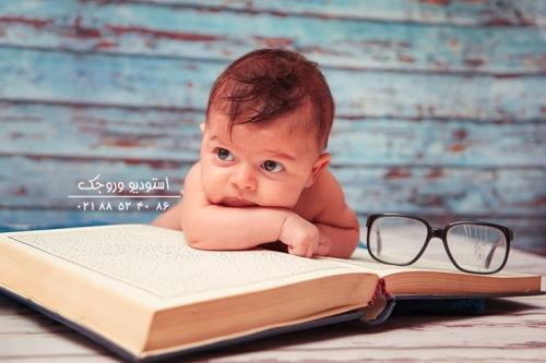 IMG 4714 1 500x99999 - گالری تصاویر نوزاد